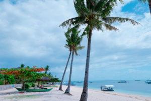 マラパスクア島